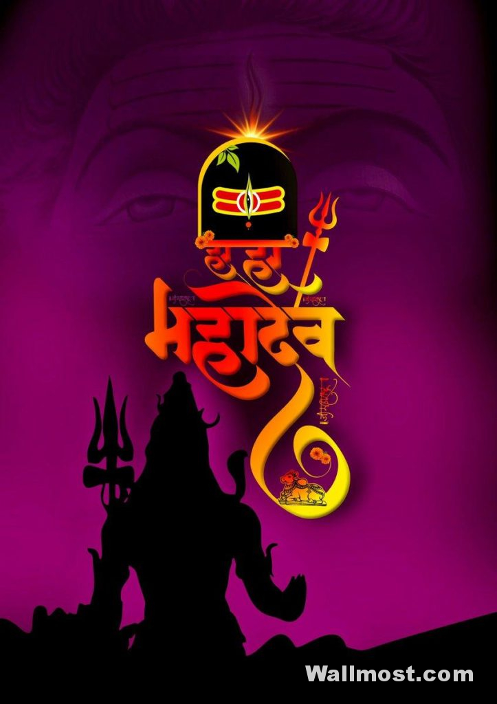 Mahadev Wallpapers Pictures Images Photos 15