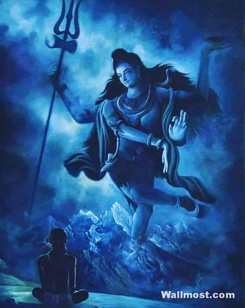Mahadev Wallpapers Pictures Images Photos 16