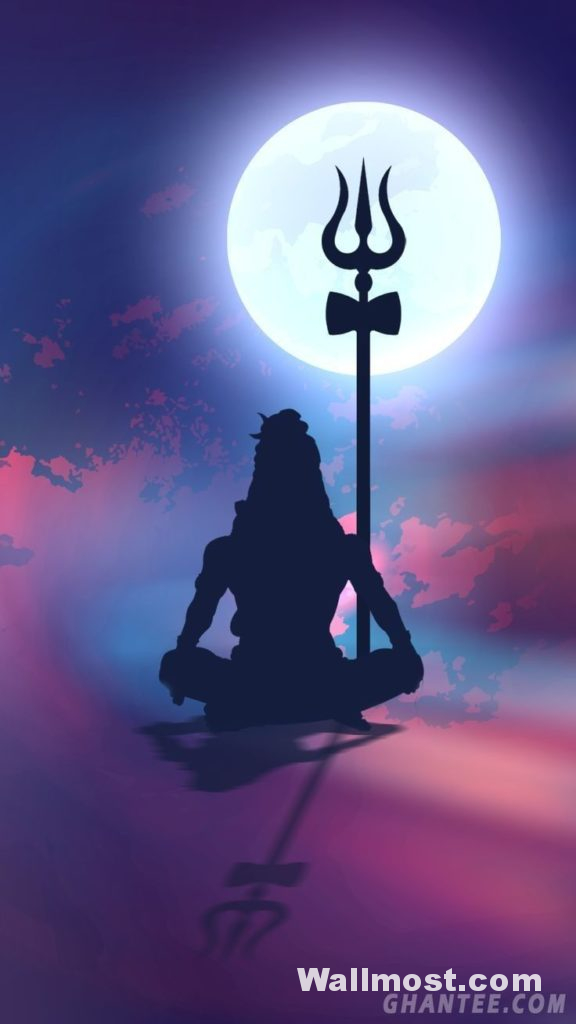 Mahadev Wallpapers Pictures Images Photos 17