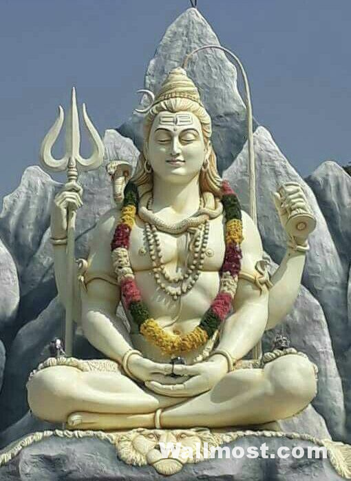 Mahadev Wallpapers Pictures Images Photos 20
