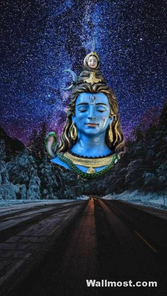 Mahadev Wallpapers Pictures Images Photos 21