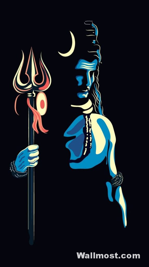 Mahadev Wallpapers Pictures Images Photos 22