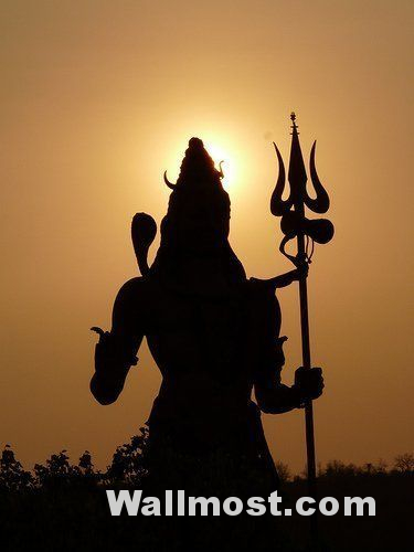 Mahadev Wallpapers Pictures Images Photos 24