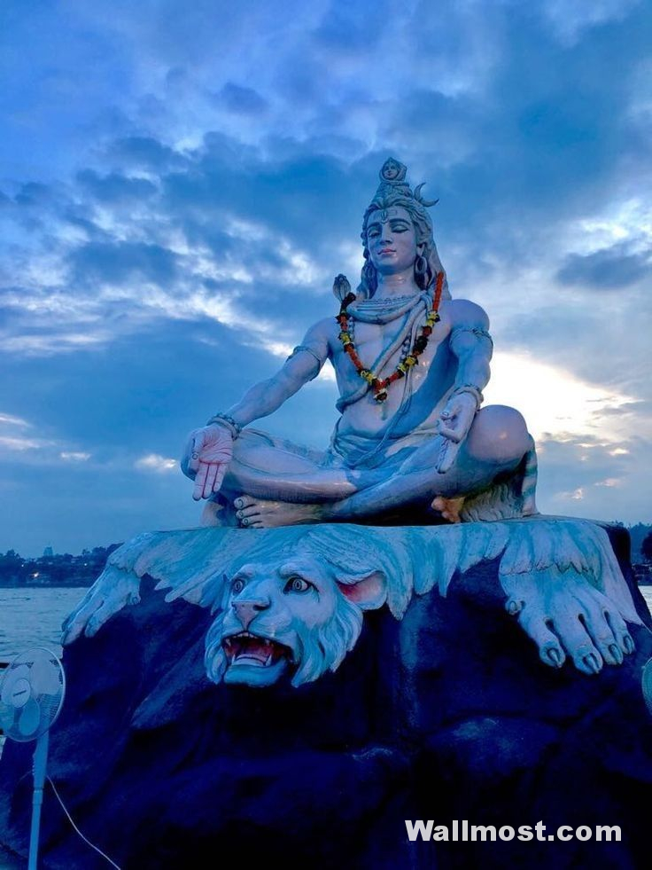 Mahadev Wallpapers Pictures Images Photos 3