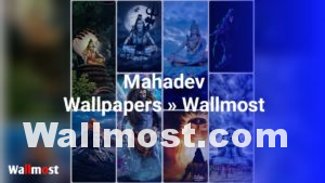 Mahadev Wallpapers, Pictures, Images & Photos