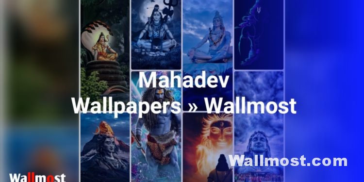 Mahadev Wallpapers, Pictures, Images &Amp; Photos
