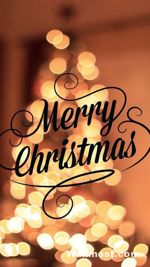Merry Christmas Wallpapers Pictures Images Photos 10