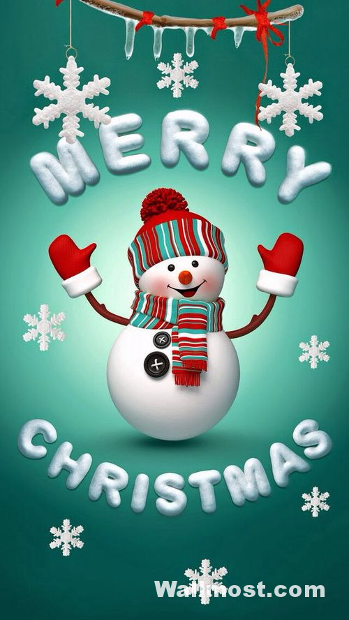 Merry Christmas Wallpapers Pictures Images Photos 11
