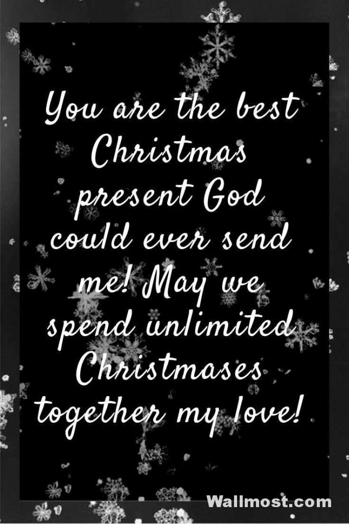 Merry Christmas Wallpapers Pictures Images Photos 15