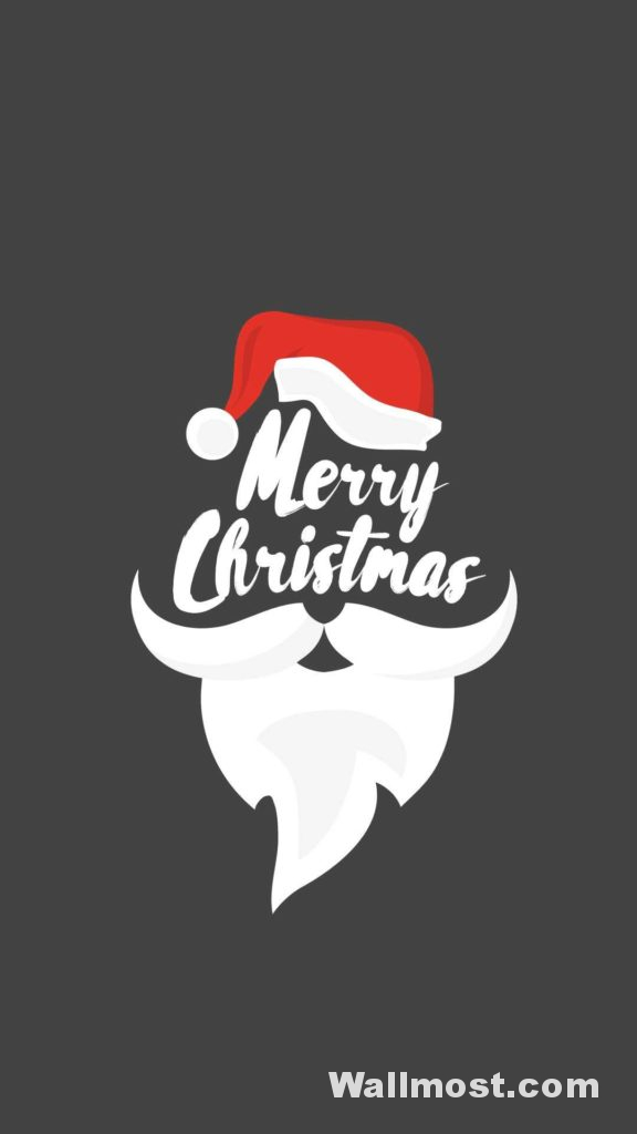 Merry Christmas Wallpapers Pictures Images Photos 16