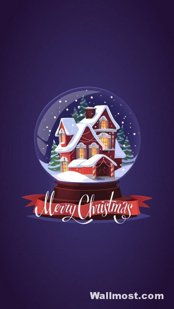 Merry Christmas Wallpapers Pictures Images Photos 17