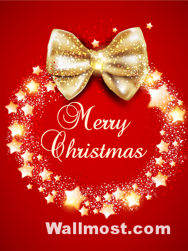 Merry Christmas Wallpapers Pictures Images Photos 2