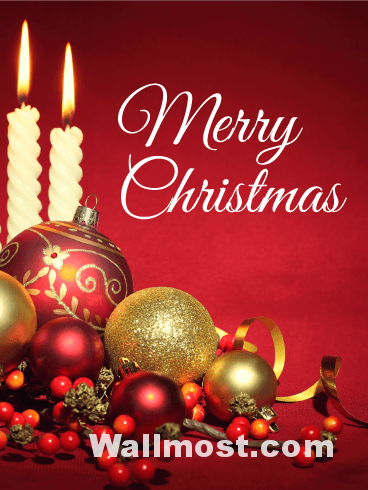 Merry Christmas Wallpapers Pictures Images Photos 3
