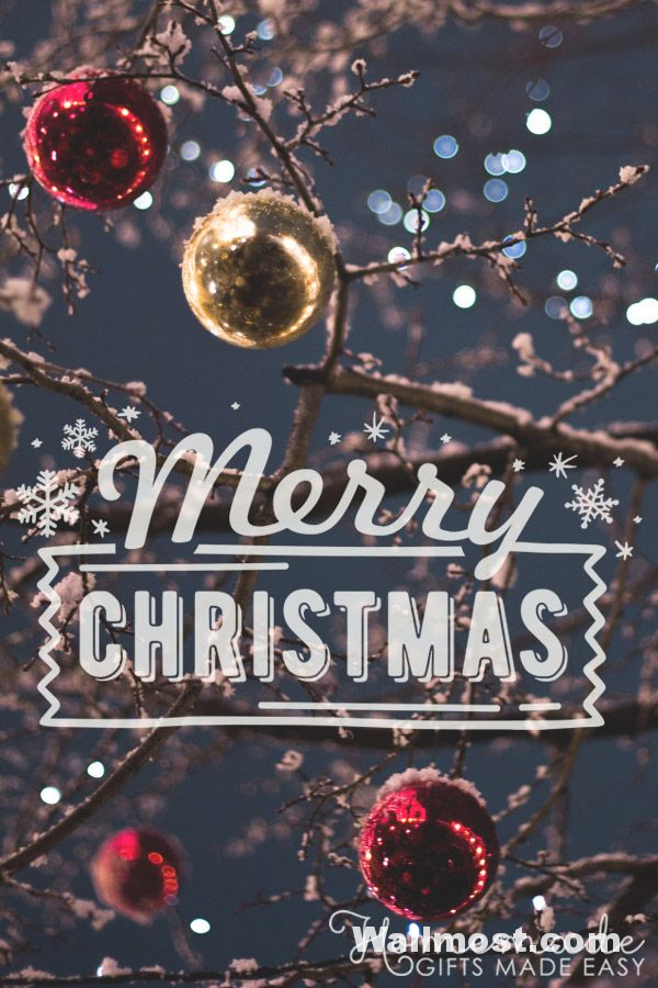 Merry Christmas Wallpapers Pictures Images Photos 4