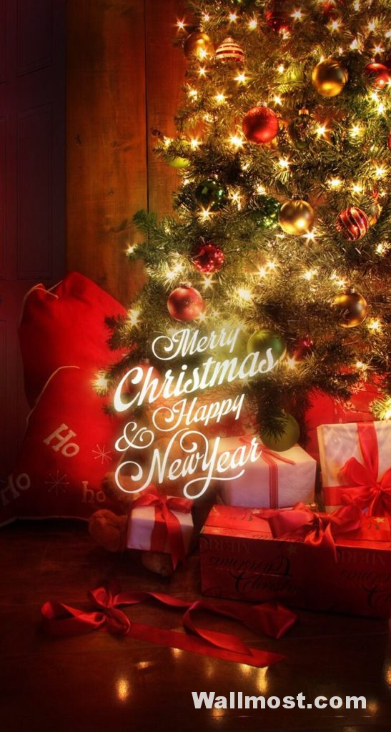 Merry Christmas Wallpapers Pictures Images Photos 6