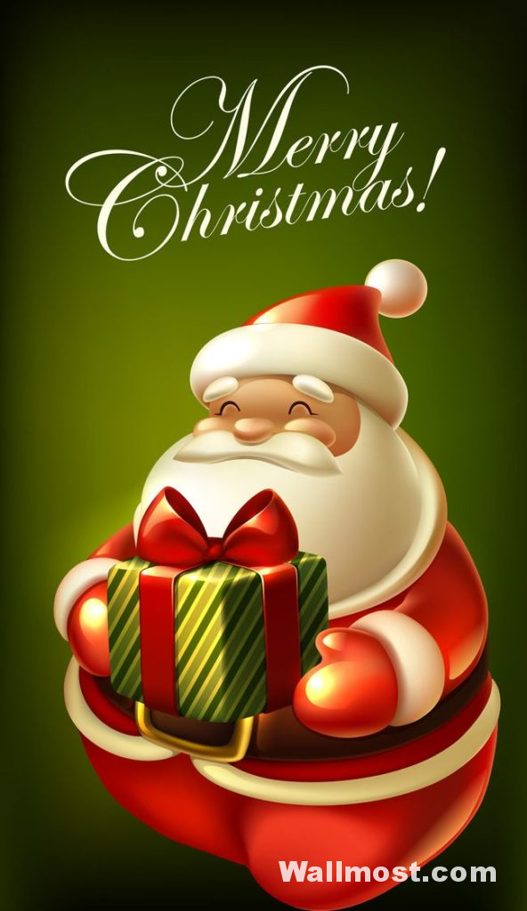 Merry Christmas Wallpapers Pictures Images Photos 9