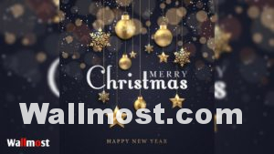 Merry Christmas Wallpapers, Pictures, Images & Photos