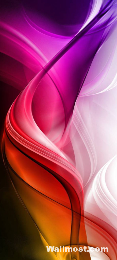 Oppo A15 Wallpapers 10