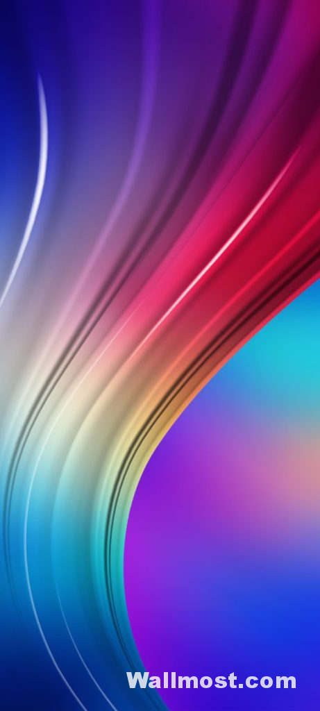 Oppo A15 Wallpapers 13
