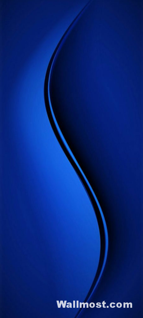 Oppo A15 Wallpapers 5