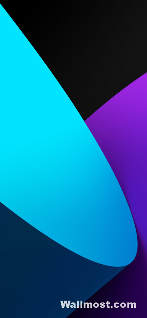 Realme UI 2.0 Wallpapers Pictures Images Photos 1