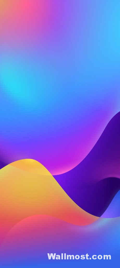 Realme Ui 2.0 Wallpapers Pictures Images Photos 12
