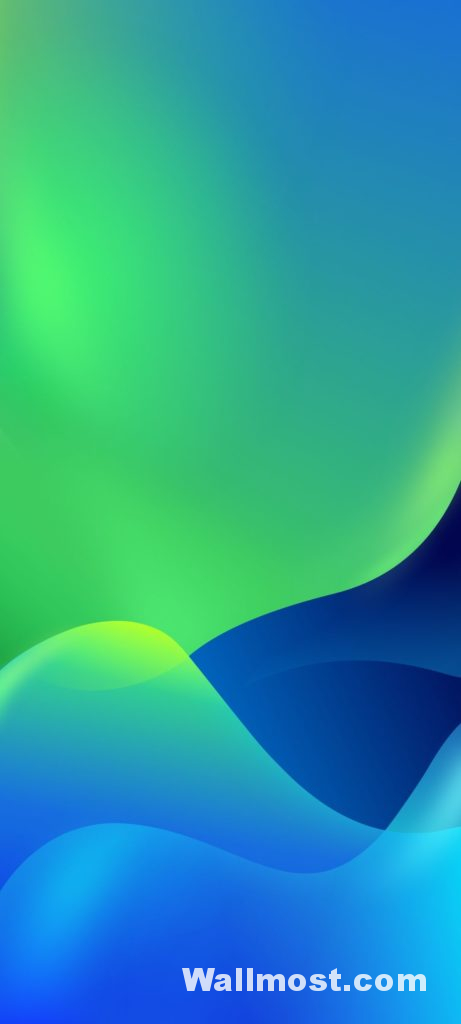 Realme UI 2.0 Wallpapers Pictures Images Photos 14