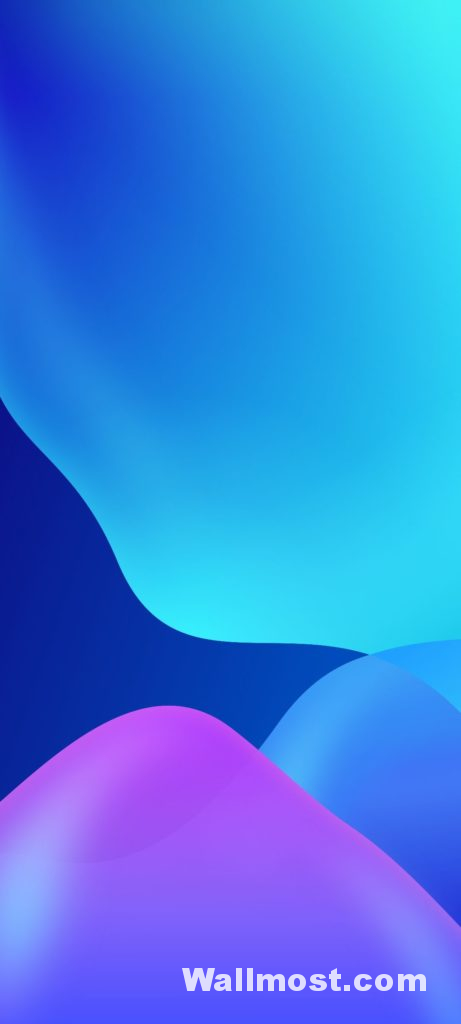 Realme Ui 2.0 Wallpapers Pictures Images Photos 16