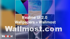 Realme UI 2.0 Wallpapers, Pictures, Images & PhotosRealme UI 2.0 Wallpapers, Pictures, Images & Photos