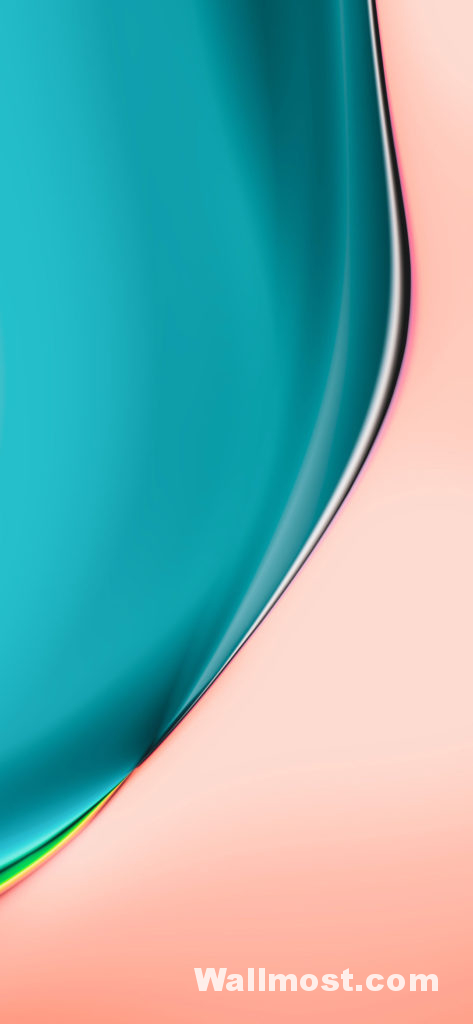 Realme UI 2.0 Wallpapers Pictures Images Photos 8