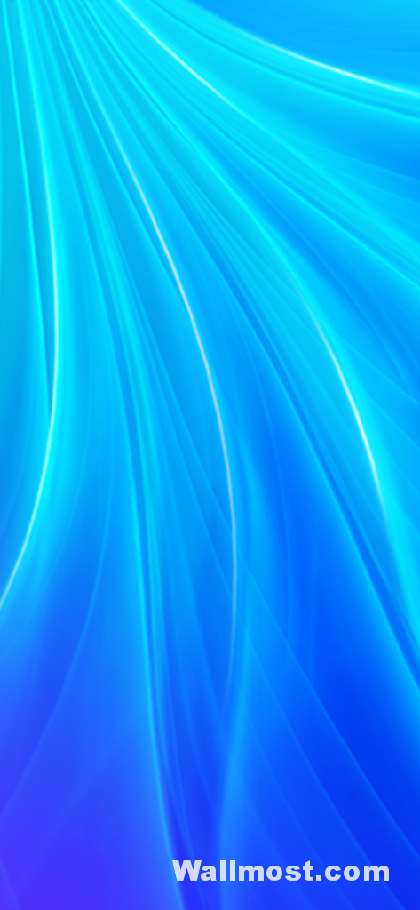 Vivo Origin Os Wallpapers Pictures Images Photos 24