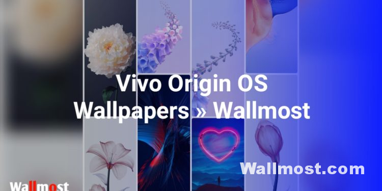 Vivo Origin Os Wallpapers, Pictures, Images &Amp; Photos