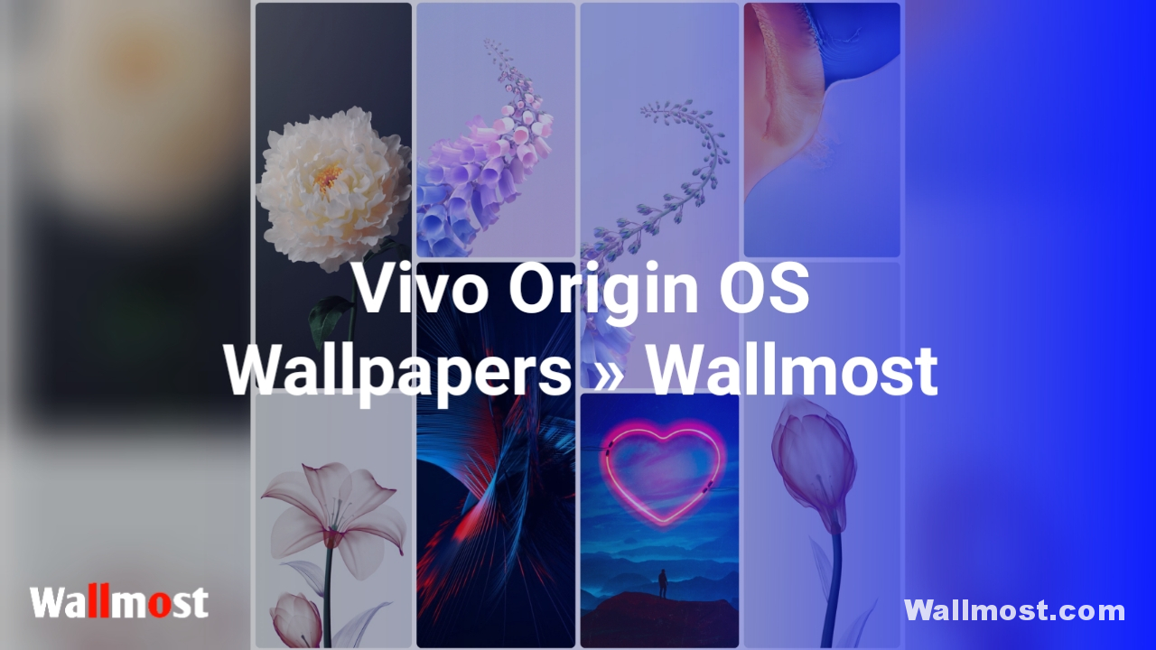 Vivo Origin Os Wallpapers Pictures Images Photos