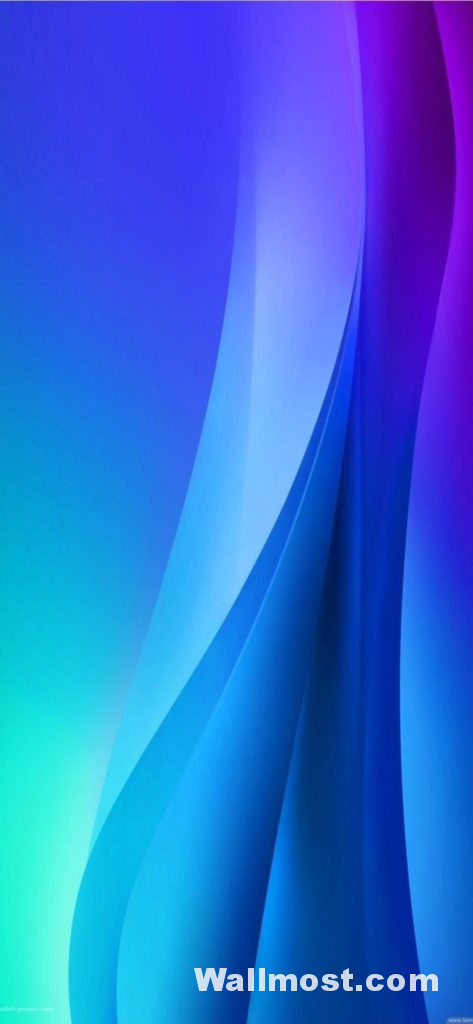 Vivo Y51 Wallpapers 20