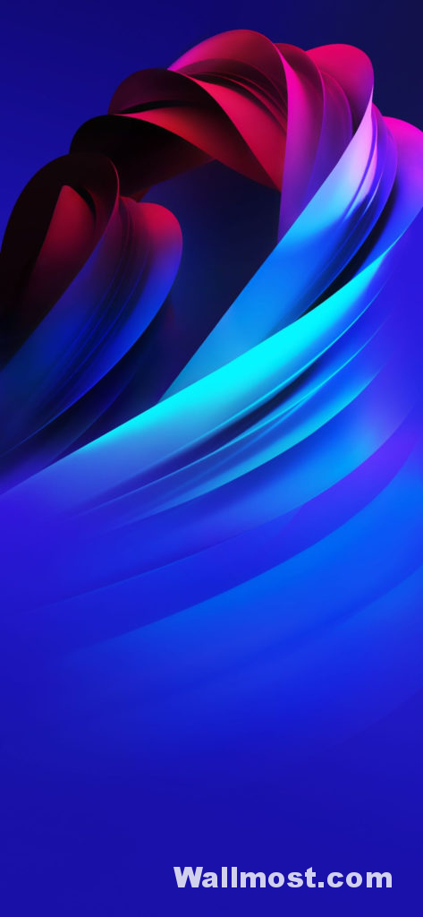Vivo Y51 Wallpapers 23