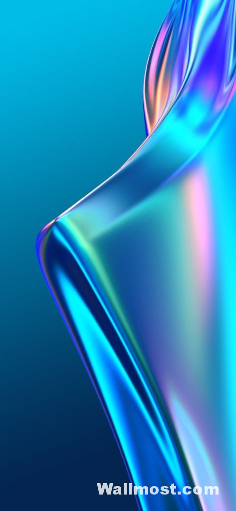 Vivo Y51 Wallpapers 6
