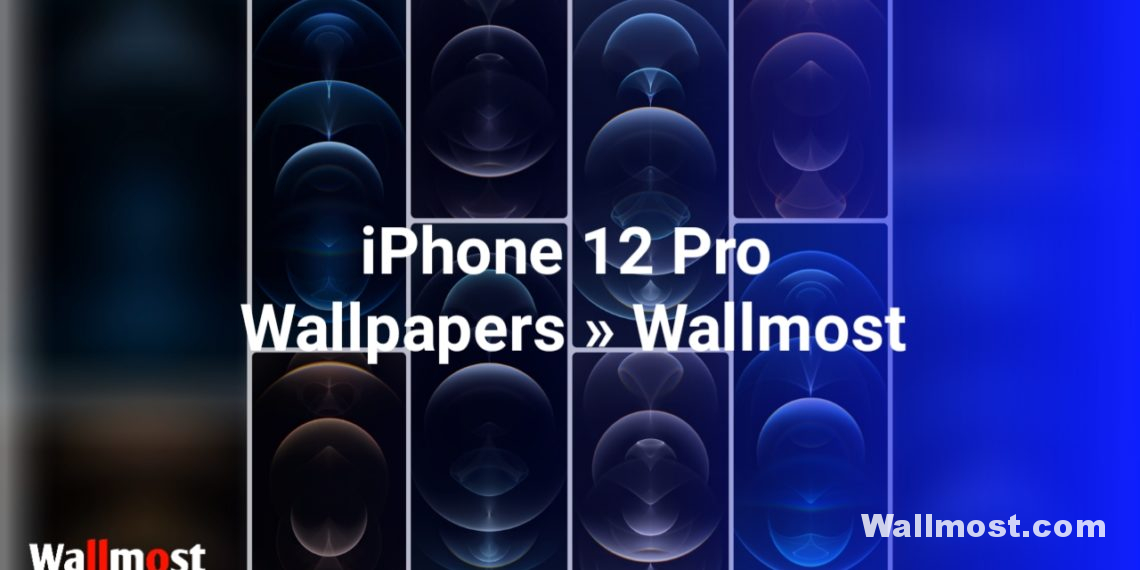 Iphone 12 Pro Wallpapers, Pictures, Images &Amp; Photos